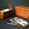 Showgard Cassette Storage Box for 3x6 Cards