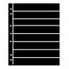 Hagner Double-Sided 8 Row Stocksheet