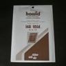 Hawid Black 148/105d