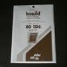 Hawid Black 160/120d