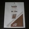 Hawid Black 210/170d