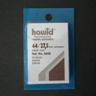 Hawid Black 44/27