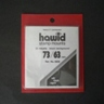 Hawid Clear 73/63
