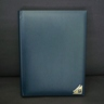 Showgard Blue Strider Stockbook