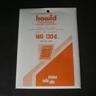 Hawid Clear 160/120d