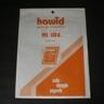 Hawid Clear 193/158d