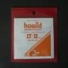 Hawid Clear 57/55