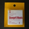 Showgard Clear S31/31