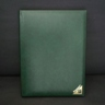 Showgard Green Strider Stockbook