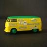 Showgard 1957 Volkswagon Kombi Van