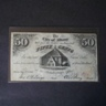 Museum Grade Fractional & Colonial Currency Holders (10)