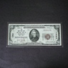 HeavyWeight Medium US Bill Size Holders (10)