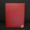 Showgard Red Strider Stockbook